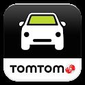 TomTom Benelux
