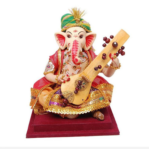 Ganesh Vandna
