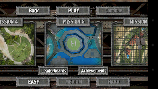 Defense Zone 2 HD Screenshot 38