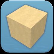Game iLands APK for Windows Phone