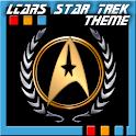 LCARS Go Launcher Ex Theme icon