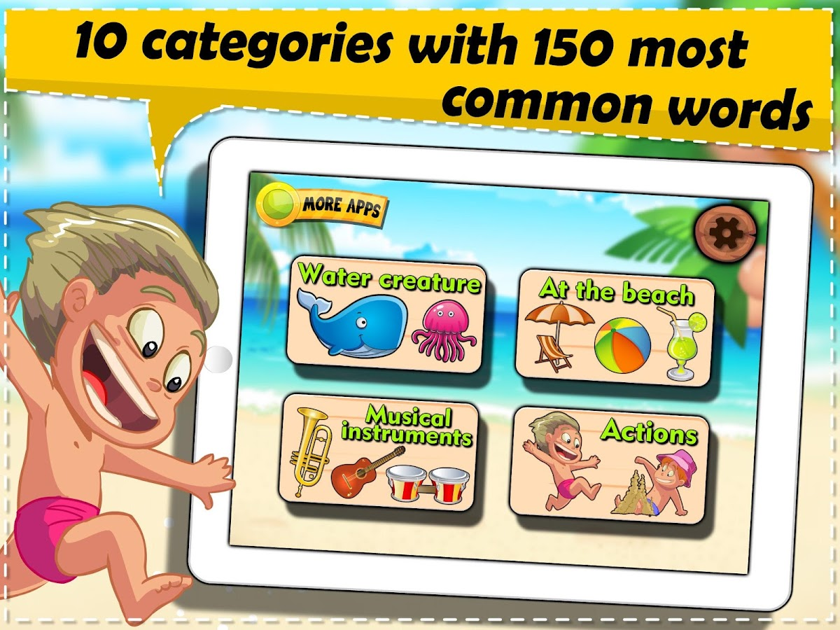 Worksheet Learn English Flash Cards learn english by flash cards android apps on google play screenshot