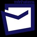 Backup ILIMITADO e grátis icon