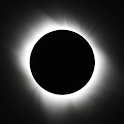 Solar Eclipse Live Wallpaper icon