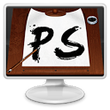 Photoshop Video Tutorials icon