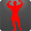 MuscApp Beta icon