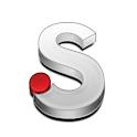 pbndemo logo