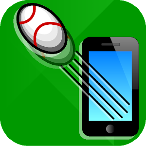 Free Apk android  プロ野球速報Widget2015 Free 2.3.4  free updated on