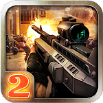 Death Shooter 2:Zombie killer 1.2.13
