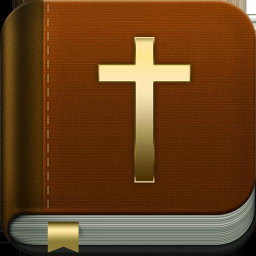 Bible Trivia - Bible Quiz 益智 App LOGO-硬是要APP