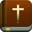 Bible Trivia - Know Jesus icon