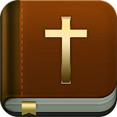 Bible Quiz Pro - Bible Trivia