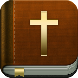 Bible Quiz Pro – Bible Trivia for PC and MAC
