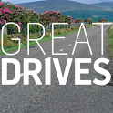 Great Drives icon