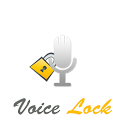 Voice Lock Free icon