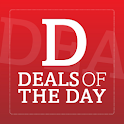Deals of the day logo