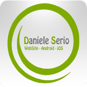 DanieleSerioOfficial