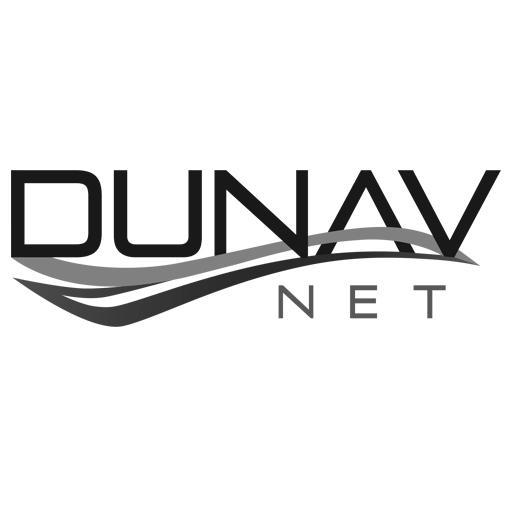 DunavNET-AR