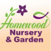 Homewood Nursery