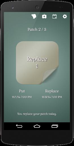 醫療必備免費app推薦|myPill® 免费避孕提醒应用線上免付費app下載|3C達人阿輝的APP