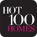 Hot 100 Homes