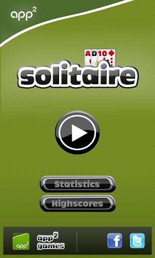 app²solitaire