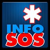 InfoSOS