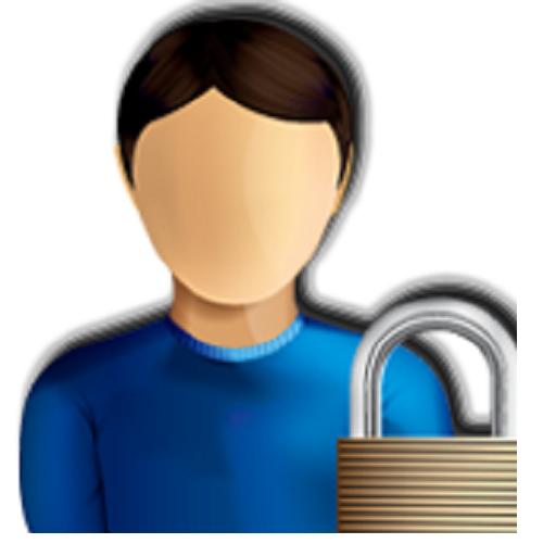 CredSecure LOGO-APP點子