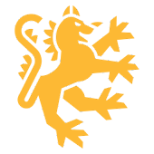 NorraSkåne.se