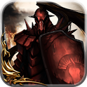 Dark Crusaders (RPG) icon
