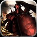 Dark Crusaders (RPG) icon