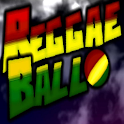Reggae Ball icon