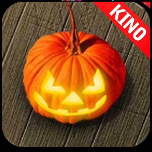 [TOSS]Halloween Live Wallpaper