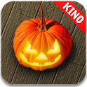 [TOSS]Halloween Live Wallpaper icon