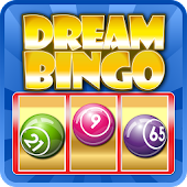 Dream Bingo Pokies Casino