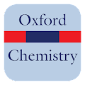 Oxford Chemistry Dictionary Tr 4.3.136 icon