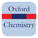 Oxford Chemistry Dictionary Tr v4.3.126 (Unlocked)