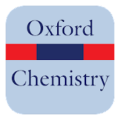 Oxford Chemistry Dictionary Tr
