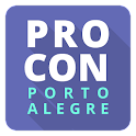 Procon - Porto Alegre icon