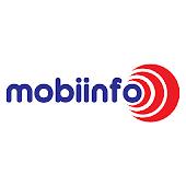 Tải Game Mobi Info