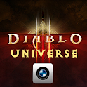 D3 Universe Toolbox Pro icon