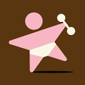 Breastmilk Counts icon