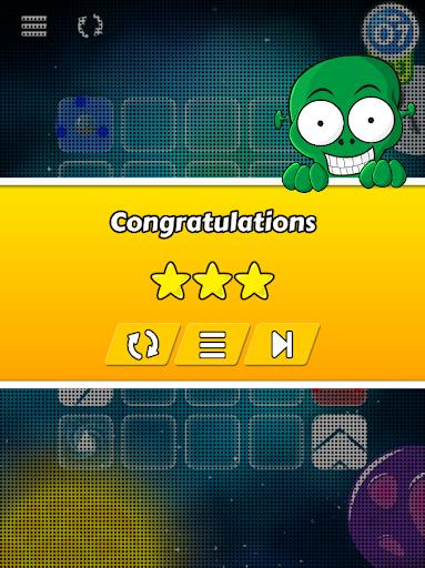 玩解謎App|Crazy Slides免費|APP試玩