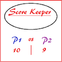 ScoreKeeper icon