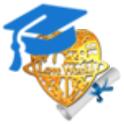 BLW Exams Portal [BETA] icon