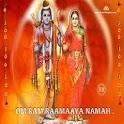 Siva Bhajans icon
