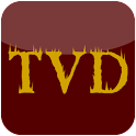 TVD Episode Guide logo