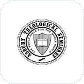 Asbury Thelogical Seminary