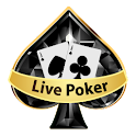 Poker Live by AbZorba logo
