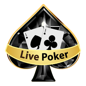Poker Live - Android Apps on Google Play